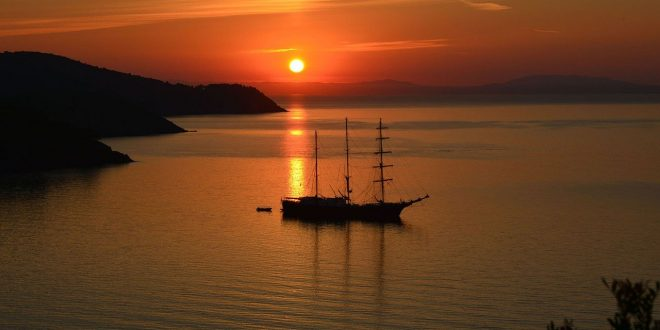 Recensione Tour Operator Tesi Viaggi Per Vacanze All Isola D Elba